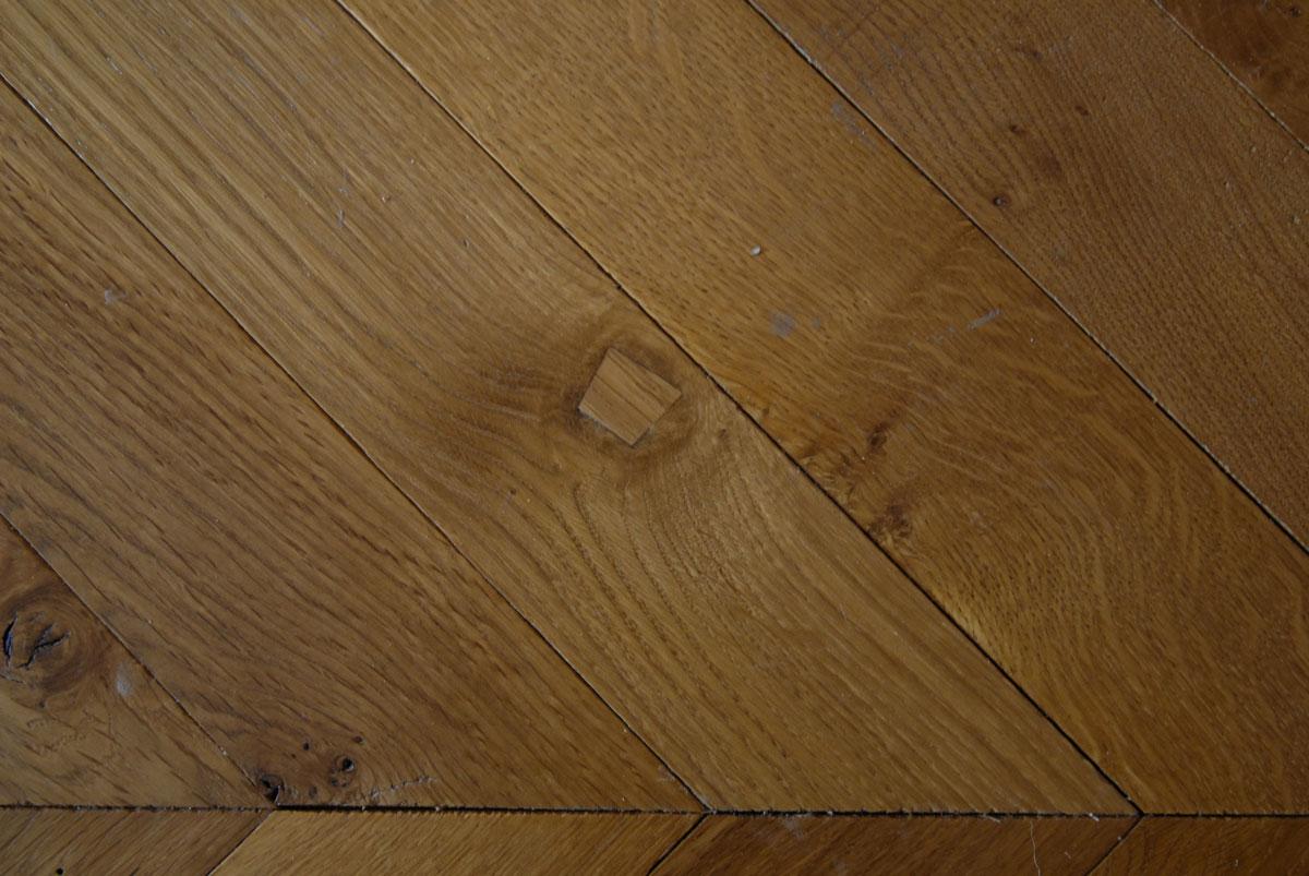 atelier des granges french parquet chevron hard wood floor 6 644. Black Bedroom Furniture Sets. Home Design Ideas