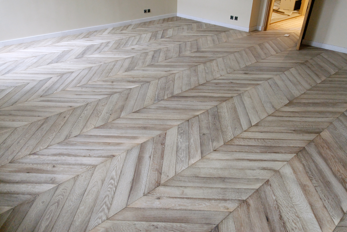 atelier des granges french parquet parquet chevron in With chevron parquet flooring