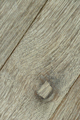 Focus on specific details of this parquet