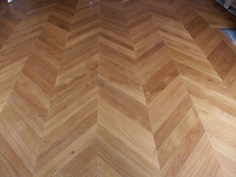 One stop shop for gre busters gre vocabulary chevron Chevron wood floor