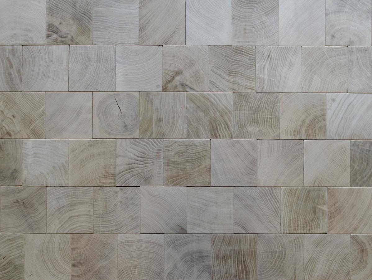 atelier des granges french parquet end grain wood blocks in oak section square 925. Black Bedroom Furniture Sets. Home Design Ideas