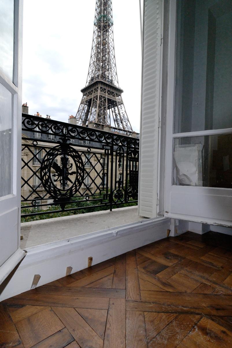 atelier des granges french parquet a beautiful parquet versailles in paris 798. Black Bedroom Furniture Sets. Home Design Ideas