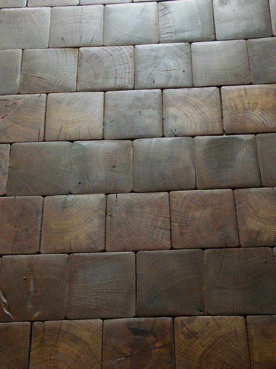 atelier des granges french parquet solid wood paving detail 279. Black Bedroom Furniture Sets. Home Design Ideas