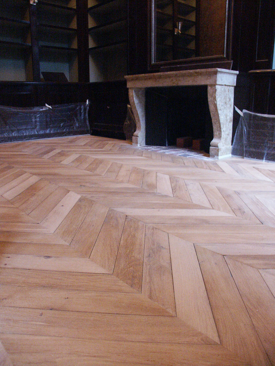 changer parquet ancien perfect repeindre son parquet les. Black Bedroom Furniture Sets. Home Design Ideas