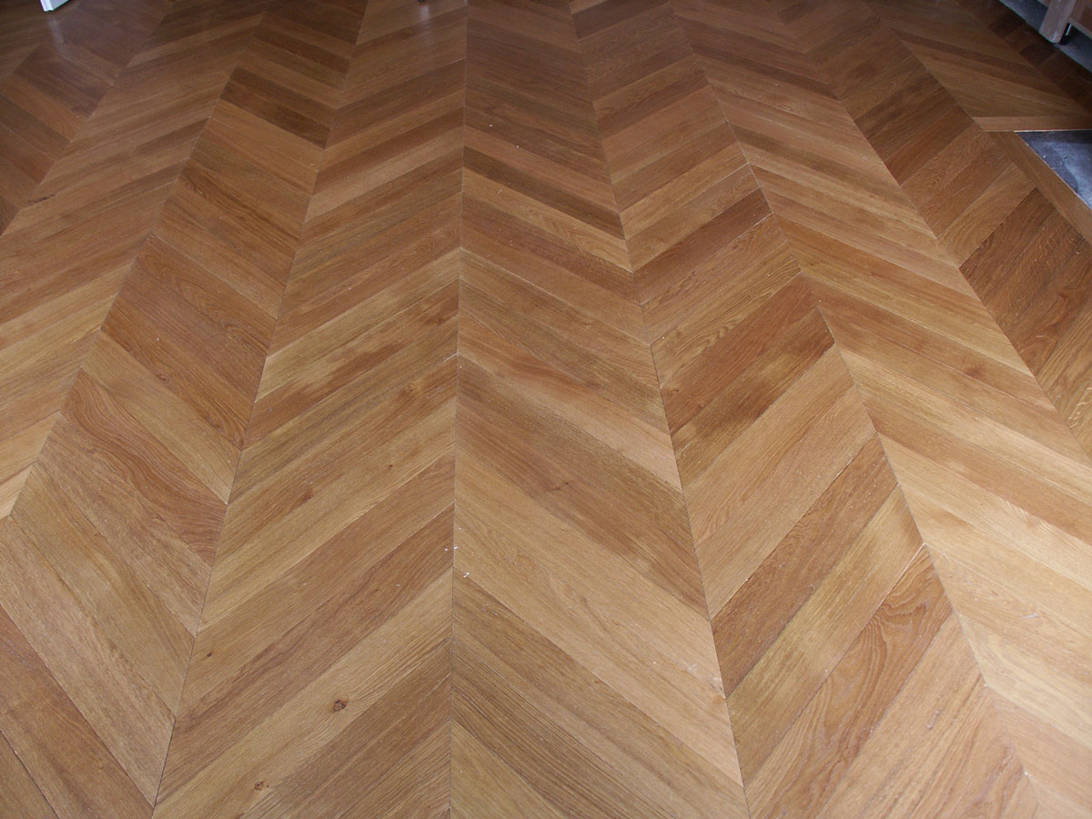 Top Parquet Point De Hongrie Leroy Merlin. Best Ele Mieux Mais  TV15