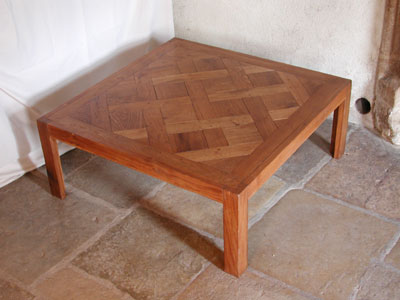 Table Basse Bois Modulable Design Rekjpg Pictures